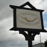Isenhurst Country Club