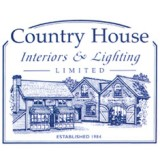 Country House Interiors and Lighting Ltd