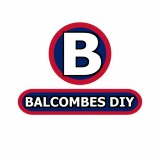 Balcombes DIY
