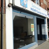 Independent Mortgage Matters Ltd