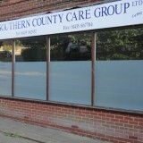 Southern County Care