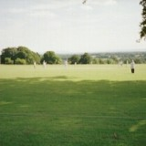 Heathfield Park Cricket Club