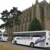 J G Coaches Ltd