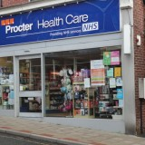 Procter Healthcare