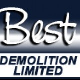 Best Demolition Ltd