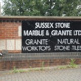 Sussex Stone Marble and Granite Ltd