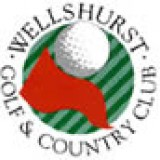 Wellshurst Golf and Country Club