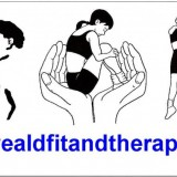 Weald Fit & Therapy