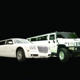 Star Limousines