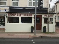 Heathfield Cafe and Bistro