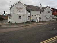 The Heathfield Tavern Pub and Restaurant