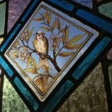 Stained Glass In Sussex