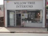 Willow Tree Interiors