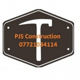 PJS Construction