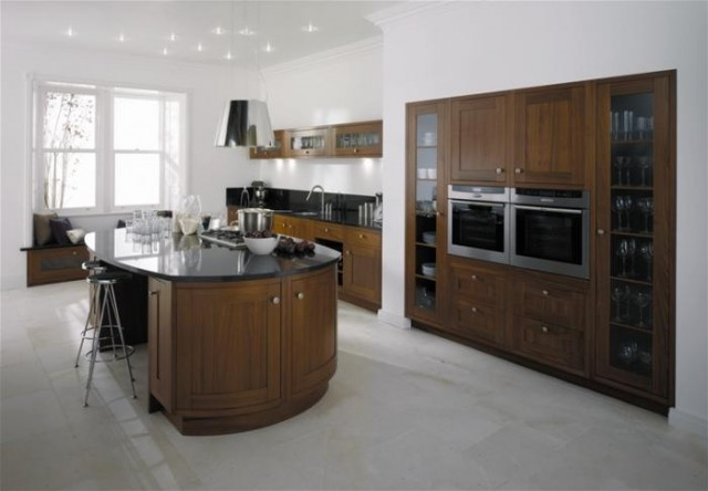 The English Rose Kitchen Company Building Services Heathfield East Sussex